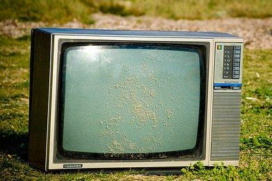 Box_TV.jpg