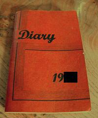 dream_diary.jpg