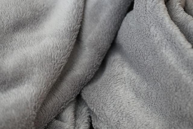 blanket-582083_640.jpg