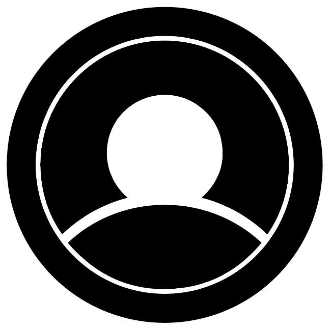 saiga-logomark
