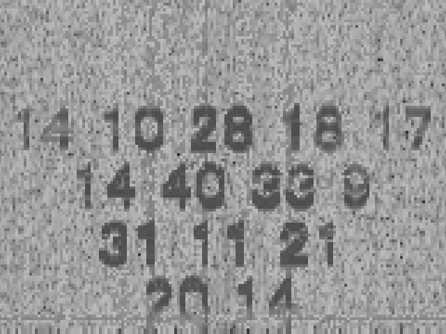 01572.jpg