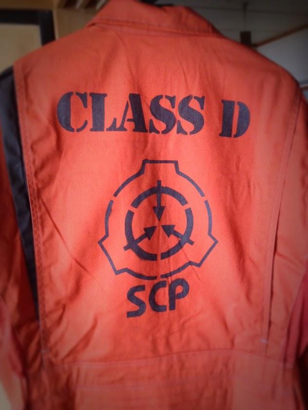classd01.jpg