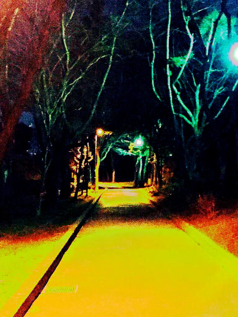 strange_road.jpg